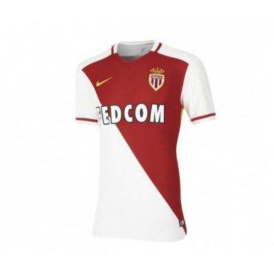 Maillot Domicile AS Monaco Homme