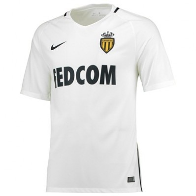 Maillot Domicile AS Monaco Vestes