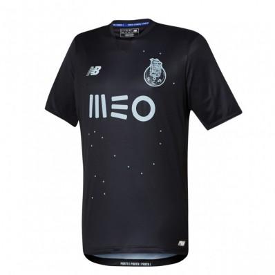Maillot Domicile FC Porto en solde