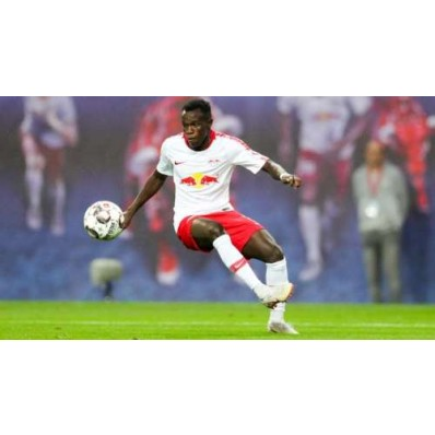 Maillot Domicile RB Leipzig Atinç Nukan