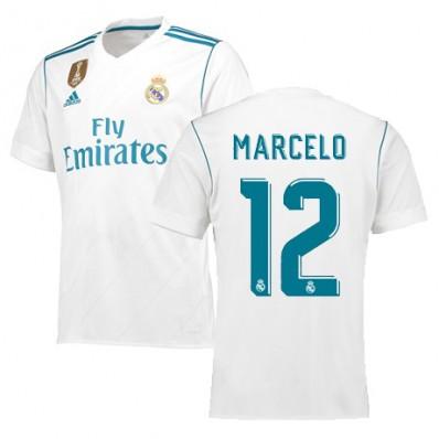 Maillot Domicile Real Madrid vente