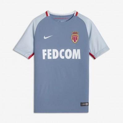 Maillot Extérieur AS Monaco de foot