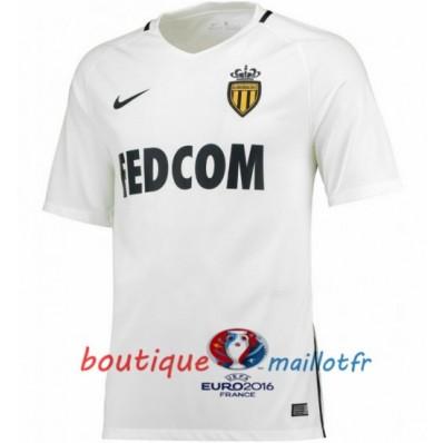 Maillot Extérieur AS Monaco prix