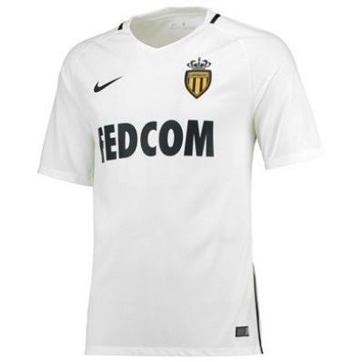 Maillot Extérieur AS Monaco soldes