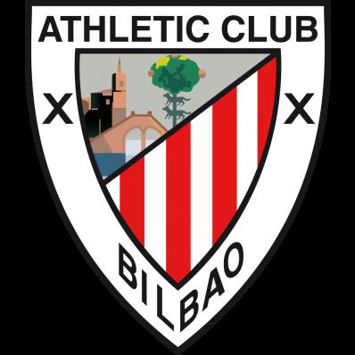 Maillot Extérieur Athletic Club I. Lekue