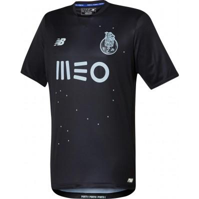 Maillot Extérieur FC Porto Entraînement