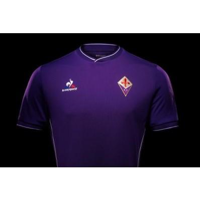 Maillot Extérieur Fiorentina noir