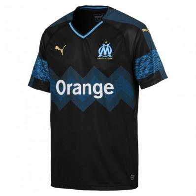 Maillot Extérieur Olympique de Marseille vente