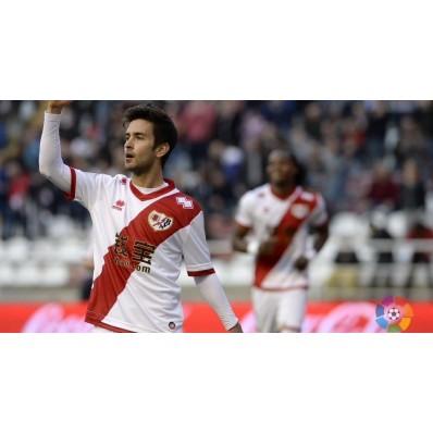 Maillot FC Porto Bueno