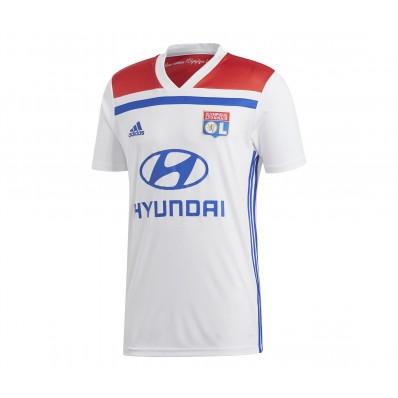 Maillot Olympique Lyonnais de foot