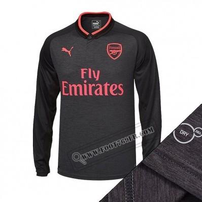 Maillot THIRD Arsenal achat