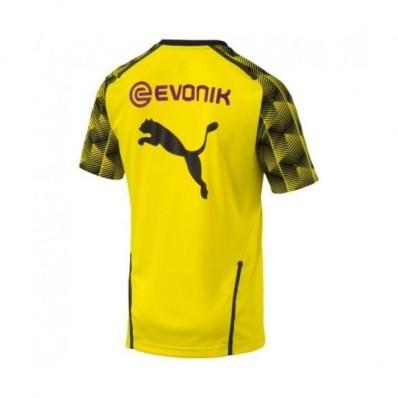 Maillot THIRD Borussia Dortmund Entraînement