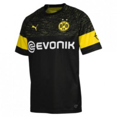 Maillot THIRD Borussia Dortmund nouveau
