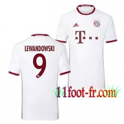 Maillot THIRD FC Bayern München pas cher