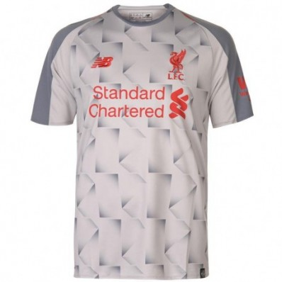 Maillot THIRD Liverpool pas cher
