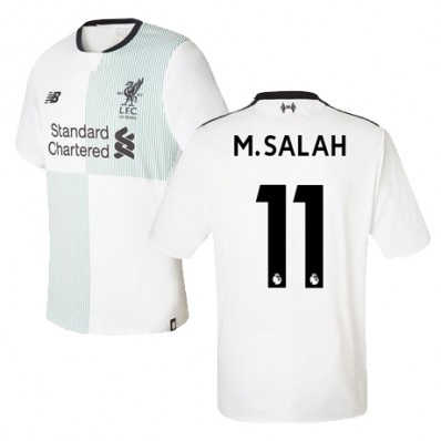Maillot THIRD Liverpool vente