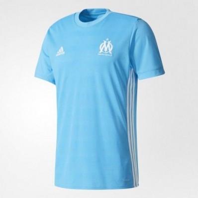 Maillot THIRD Olympique de Marseille solde