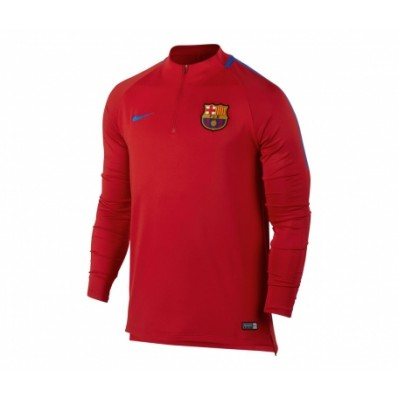 Maillot entrainement FC Barcelona achat
