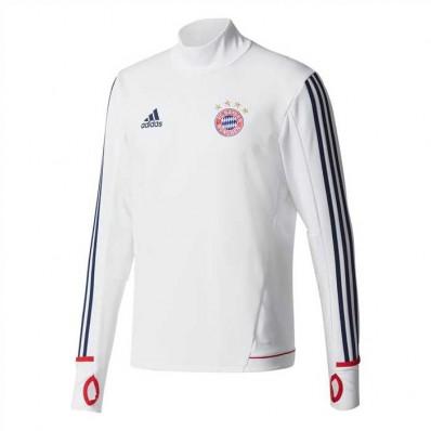 Maillot entrainement FC Bayern München vente