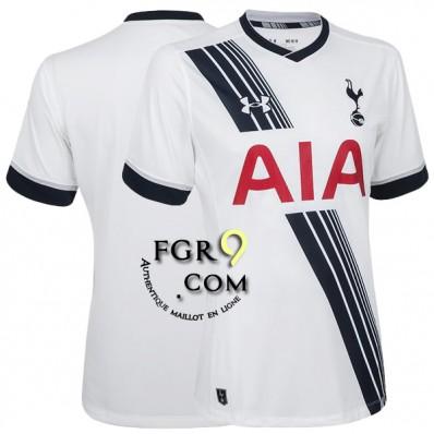 Maillot entrainement Tottenham Hotspur soldes