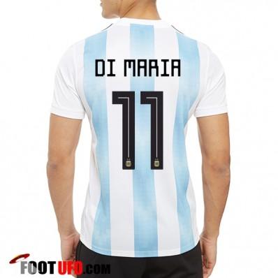 Maillot equipe de Argentine achat