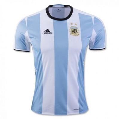 Maillot equipe de Argentine en solde