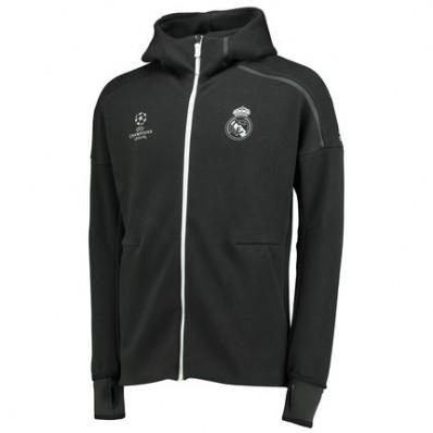 Survetement Real Madrid Vestes