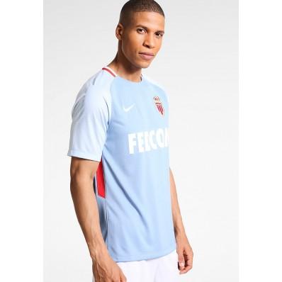 Vetement AS Monaco soldes