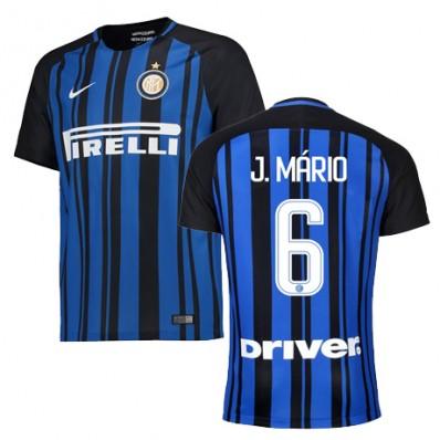 Vetement Inter Milan achat