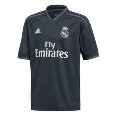 Vetement Real Madrid Femme