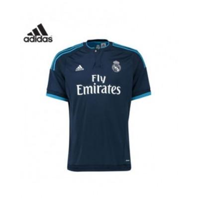 Vetement Real Madrid vente