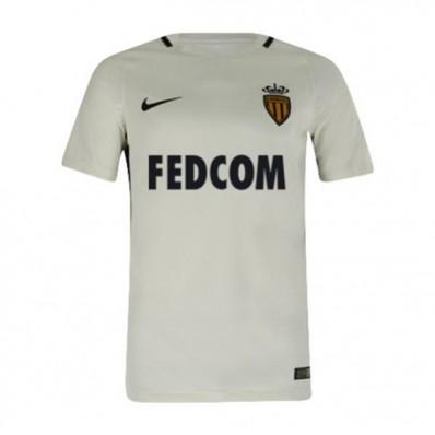 ensemble de foot AS Monaco pas cher