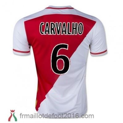 ensemble de foot AS Monaco solde