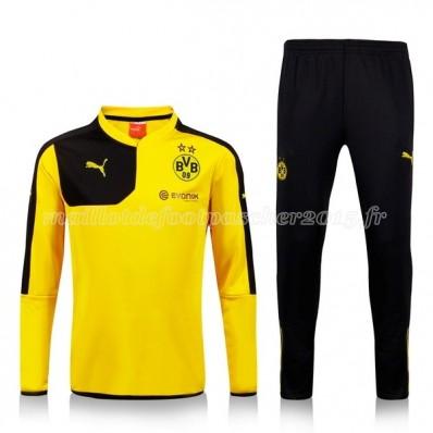 ensemble de foot Borussia Dortmund achat