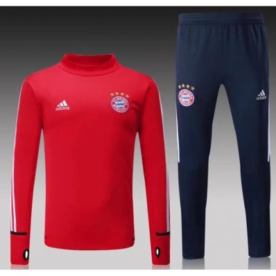ensemble de foot FC Bayern München pas cher