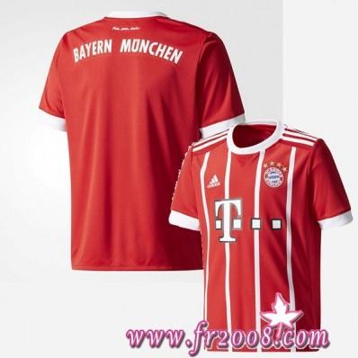 ensemble de foot FC Bayern München vente