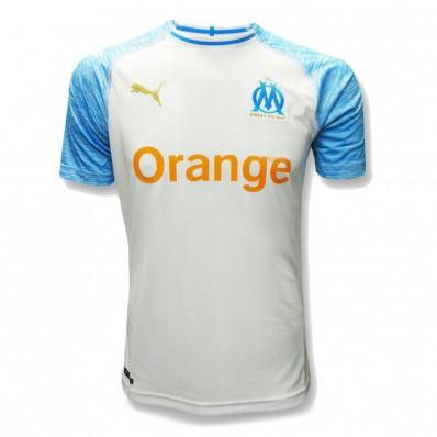 ensemble de foot Olympique de Marseille nouveau