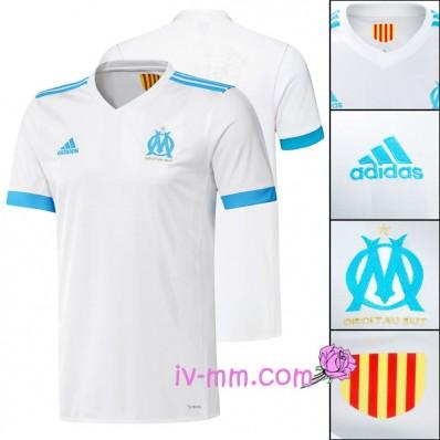 ensemble de foot Olympique de Marseille vente