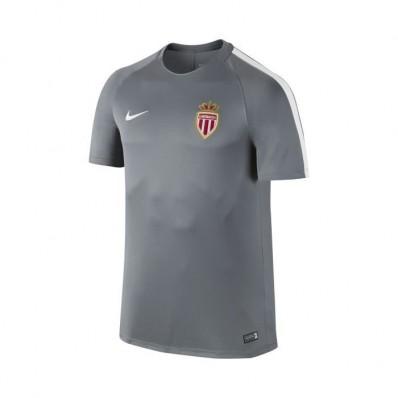 maillot entrainement AS Monaco Femme