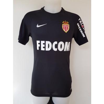 maillot entrainement AS Monaco Vestes