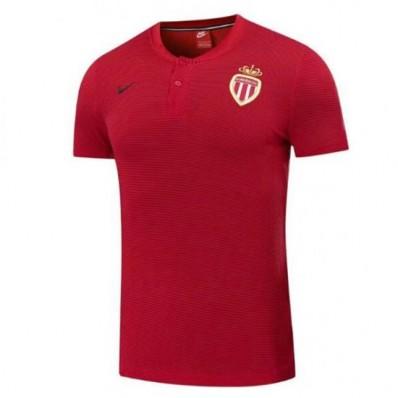 maillot entrainement AS Monaco achat