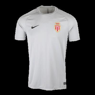 maillot entrainement AS Monaco boutique