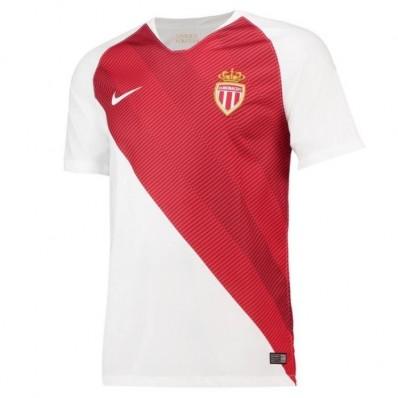 maillot entrainement AS Monaco vente