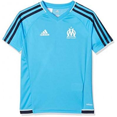 maillot entrainement Olympique de Marseille acheter