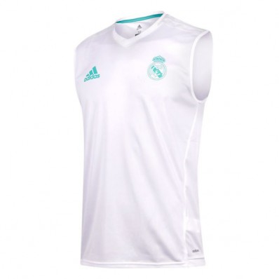 maillot entrainement Real Madrid achat