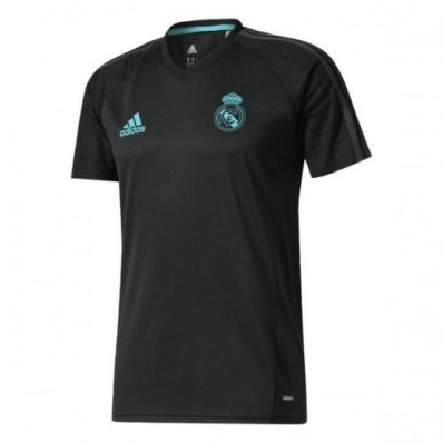 maillot entrainement Real Madrid rabais