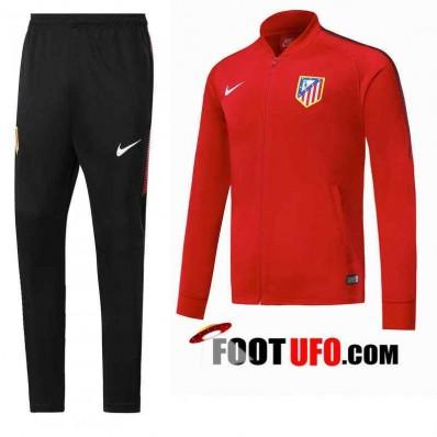 survetement Atlético de Madrid acheter