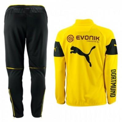 survetement Borussia Dortmund Entraînement