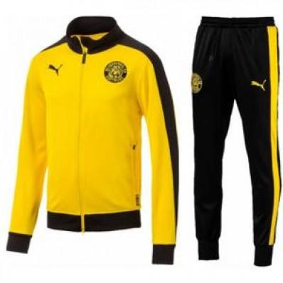 survetement Borussia Dortmund prix