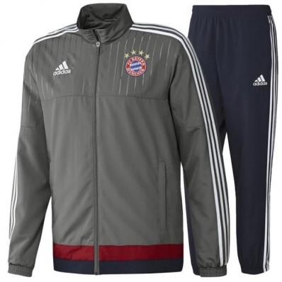 survetement FC Bayern München vente
